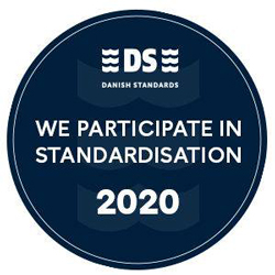 Manufacturing_Danish-Standards