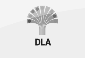 ORGANISATION_LOGOS_DLA_NORMAL