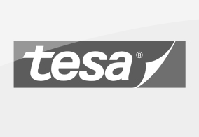 SUPPLIER_LOGOS_TESA_NORMAL